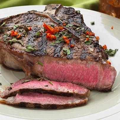 bistecca-alla-fiorentina-2-ristorante-santa-felicita