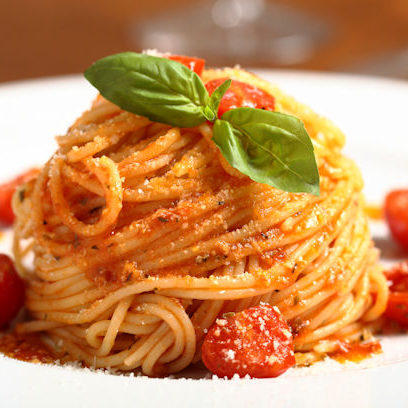 pasta-al-pomodoro-e-basilico-ristorante-santa-felicita