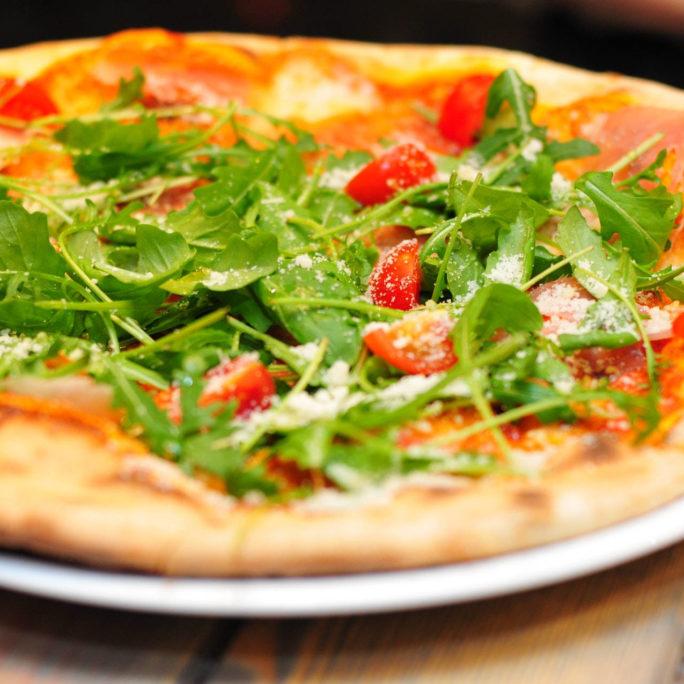 santafelicita piccoli firenze pizza (2)
