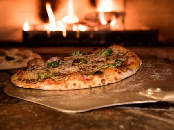 santafelicita piccoli firenze pizza (4)