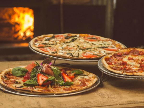 santafelicita piccoli firenze pizza (5)